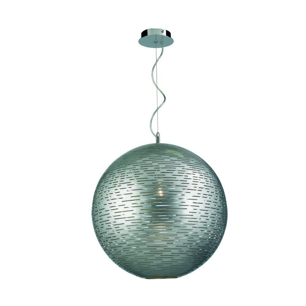 Lucida Collection 1 Light Large Pendant