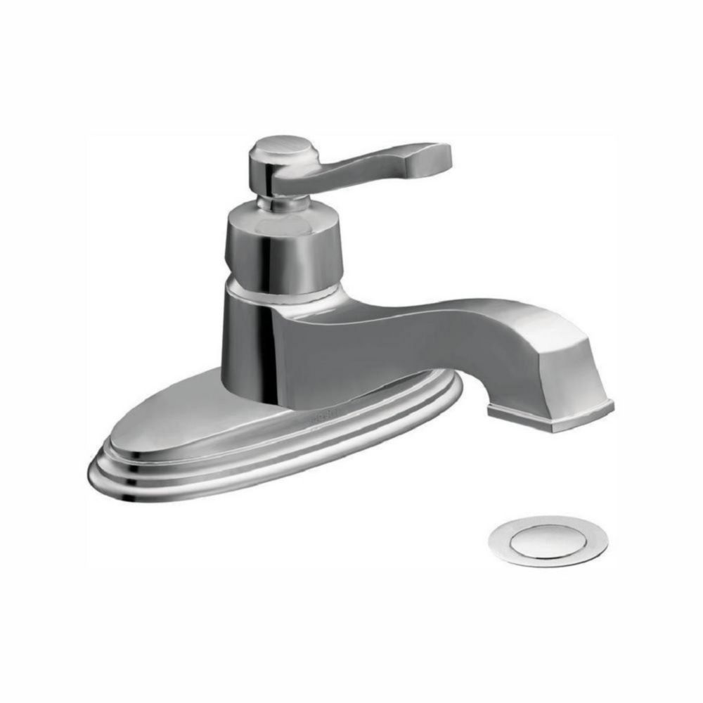 Moen Bath Sink Faucets Canada Supply