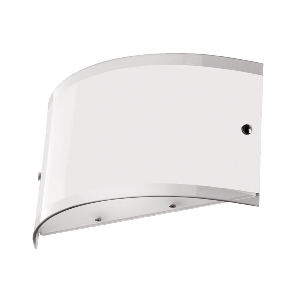 Velo Collection 1 Light Sconce