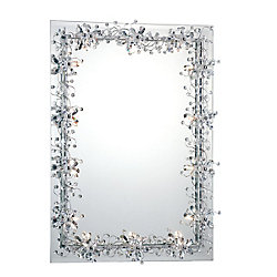 Eurofase Miroir, Collection Relic