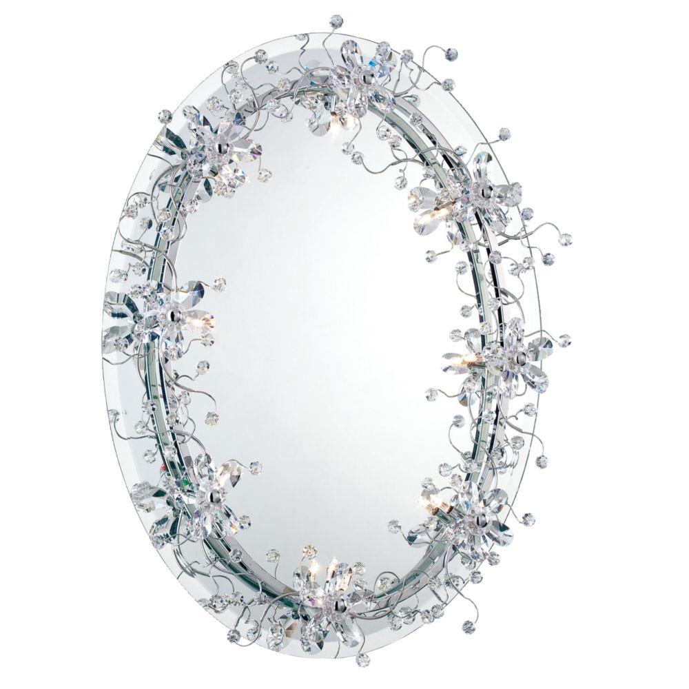 Miroir, Collection Relic