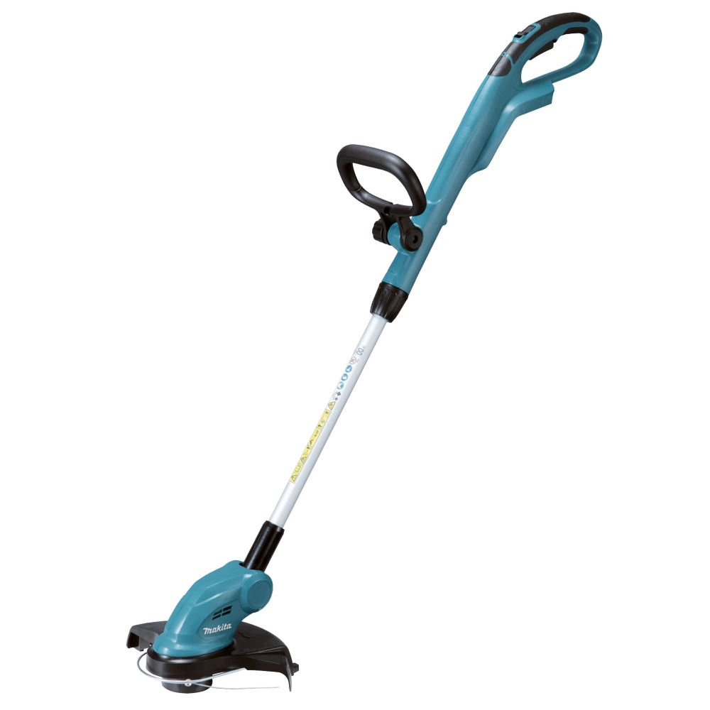 makita coupe herbe sans fil outils seulement the home depot canada. Black Bedroom Furniture Sets. Home Design Ideas