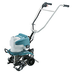 Cordless Cultivator (Tool Only)