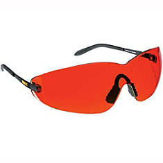 DW0174 Laser Enhancement Glasses