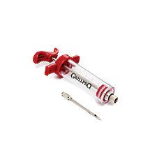 Marinade Injector