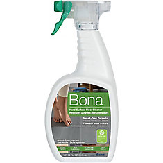 32oz. Stone, Tile & Laminate Cleaner