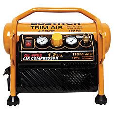 Bostitch Trim Air Compressor