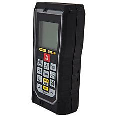 Laser Distance Measuring -Tlm330