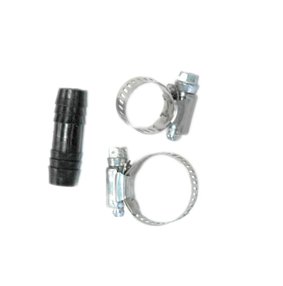 1/2 Inch Air Line Connector Kit