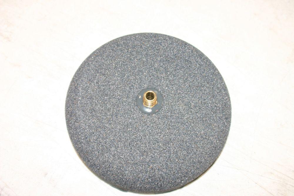 Diffuser Airstone - 7 Inch