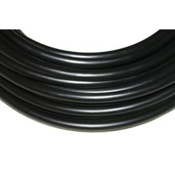 Outdoor Water Solutions 100 ft. x 1/2-inch Diffused Aeration Tubing