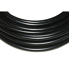 1/2 Inch Polytubing Air Line - 100 Foot