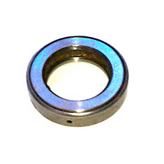 Windmill Head Pivot Bearing