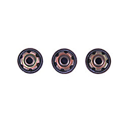 Outdoor Water Solutions Check Valve Replacement Kit