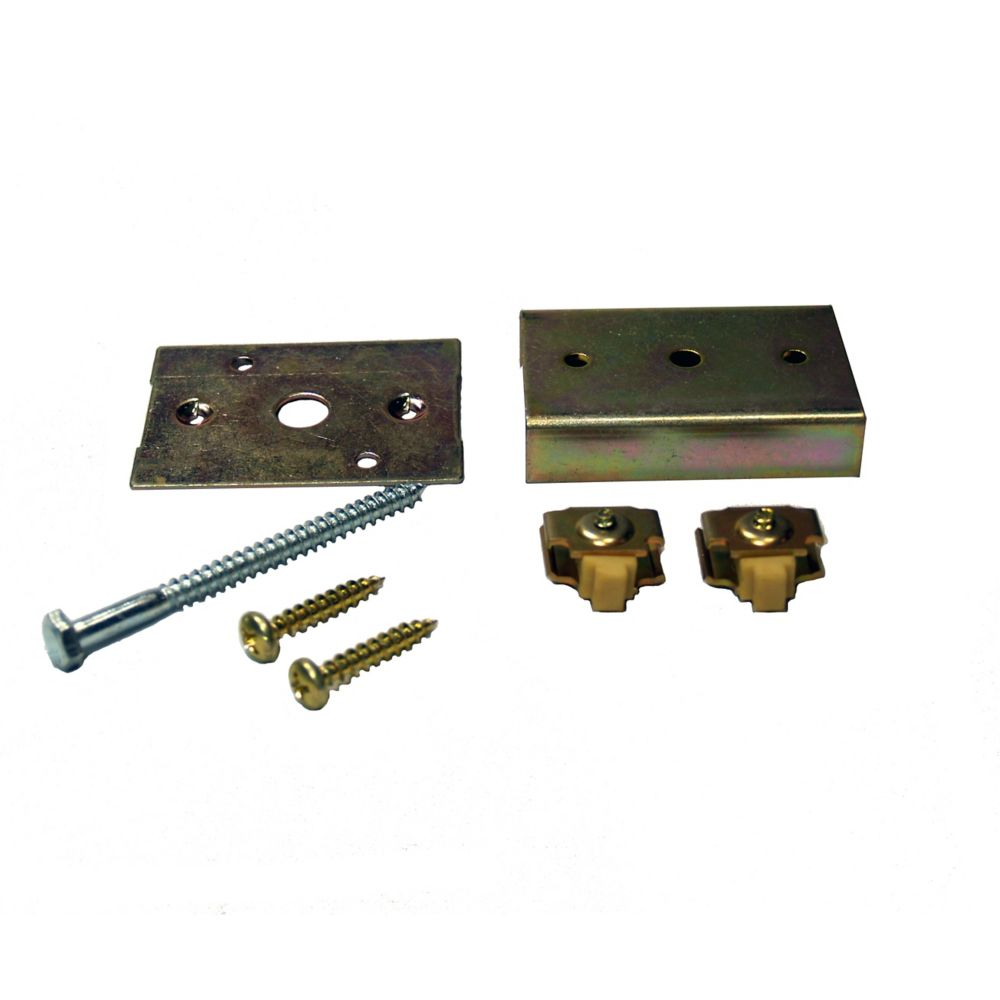Pocket door frame track 68 3 4 in pda21 am069c in canada for Door frame kit