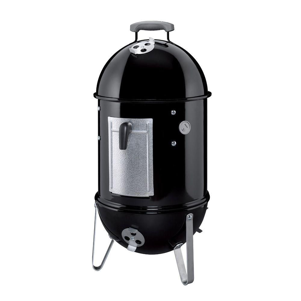 14.5-inch Smokey Mountain Cooker�