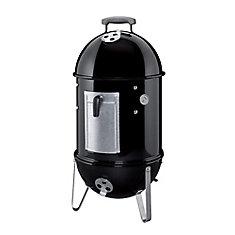 Smokey Mountain 14.5-inch Smoker/Cooker