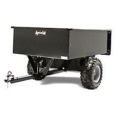 1200 lb. Utility ATV Cart
