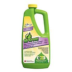 Bilge Cleaner