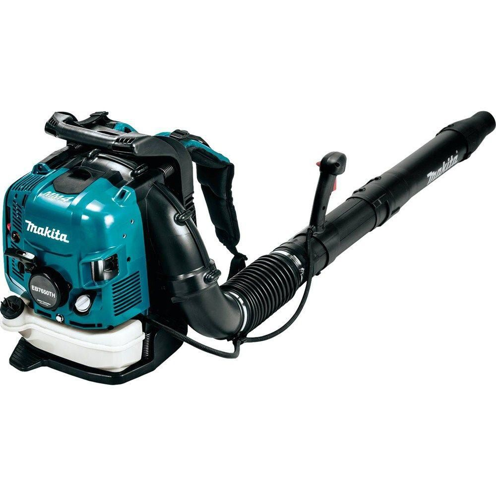 76cc Backpack Blower