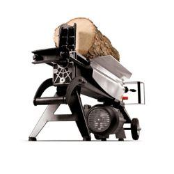 SBI Fendeuse électrique de  5 tonnes «Splitz-it»