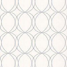 Shop wallpaper at the home depot canada for Wallpaper home depot canada