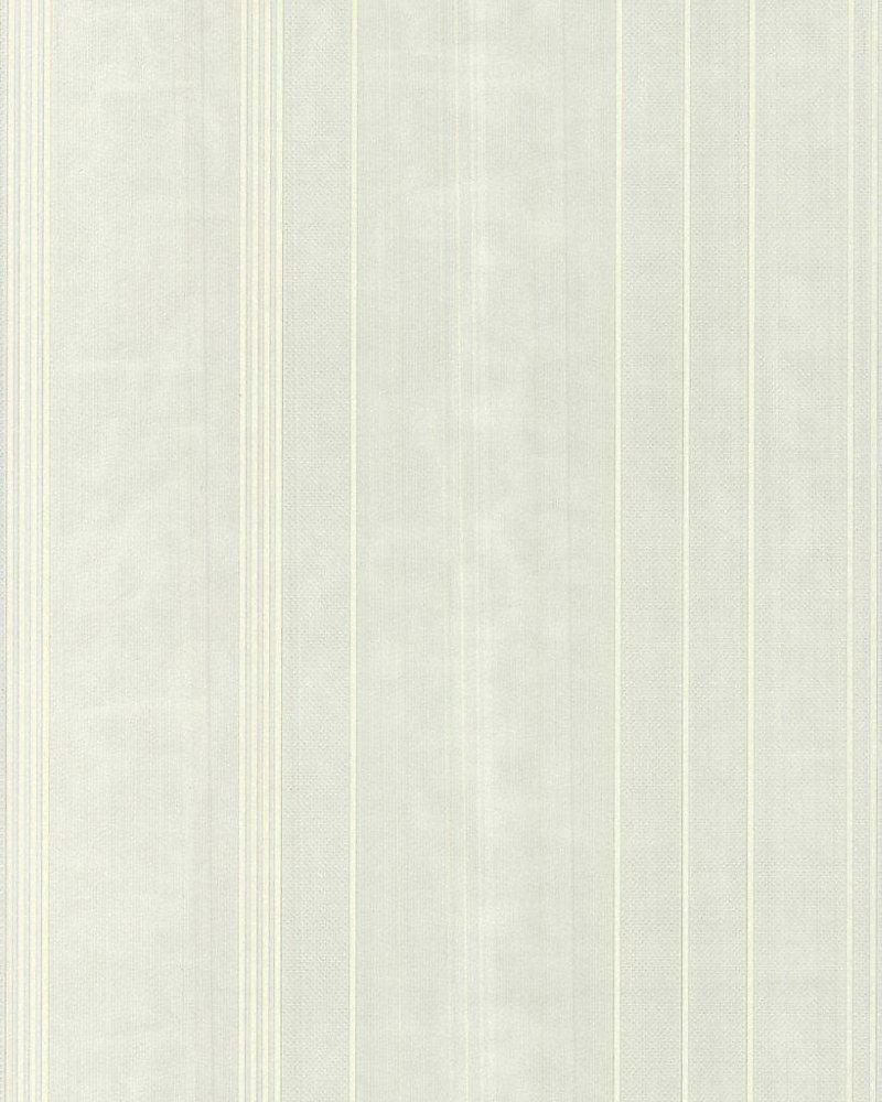Bruno Paintable Wallpaper