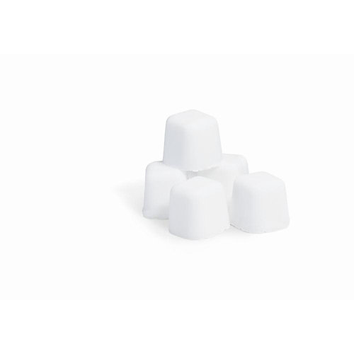 Lighter Cubes for Charcoal or Wood Fires