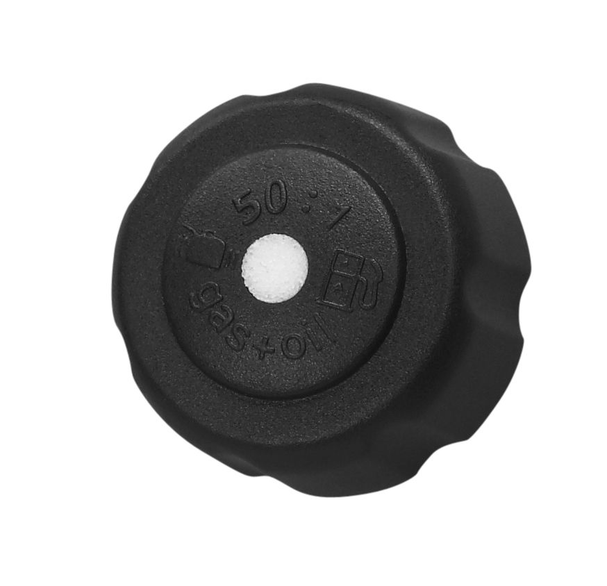 Homelite ACC Small Fuel Cap