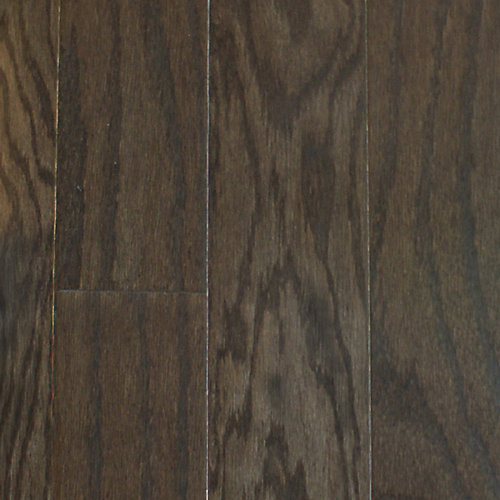 Gray Oak 3 8 Inch Thick X 4 1 W Click Engineered Hardwood Flooring 20 Sq Ft Case