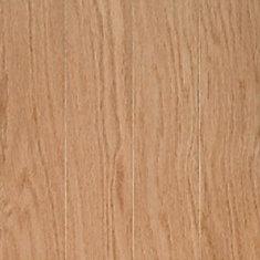 Shop Engineered Hardwood Flooring At Homedepot Ca The