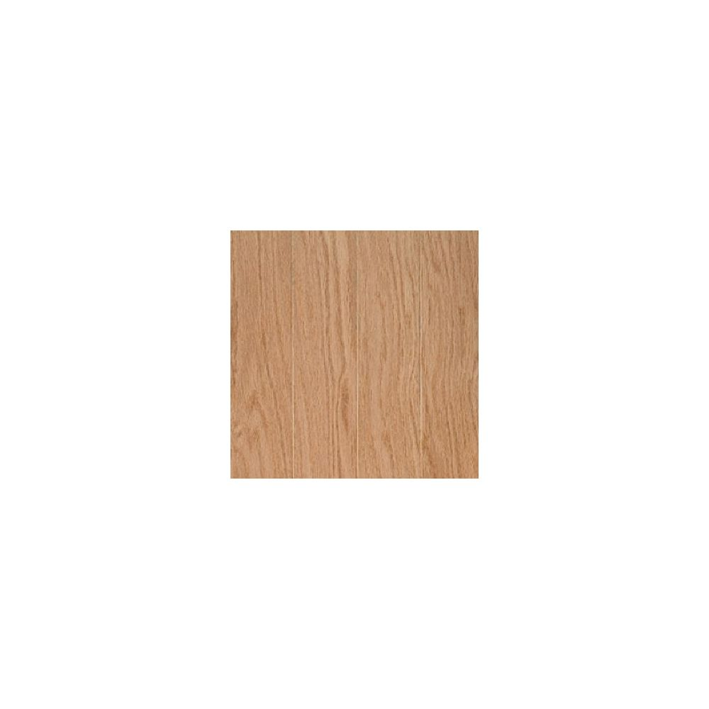Heritage Mill Vintage Red Oak 3/8-inch Thick x 4 1/4-inch W Engineered Hardwood Flooring (20 sq. ft. / case)