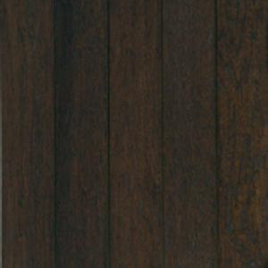 Chestnut Hickory 3/8-inch Thick x 4 3/4-inch W Engineered Hardwood Flooring (33 sq. ft. / case)