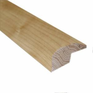 heritage mill r ducteur de tapis petit seuil de 78 po correspondant au plancher flottant rable. Black Bedroom Furniture Sets. Home Design Ideas