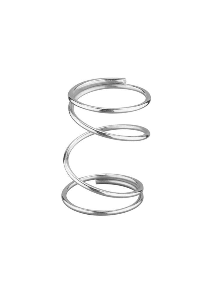 String Trimmer Replacement Spring