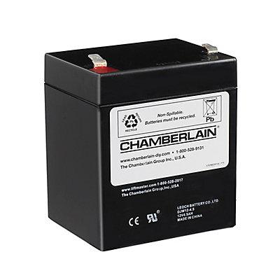 recipename door imageservice with garage drive product chamberlain imageid opener belt profileid battery hp wifi backup
