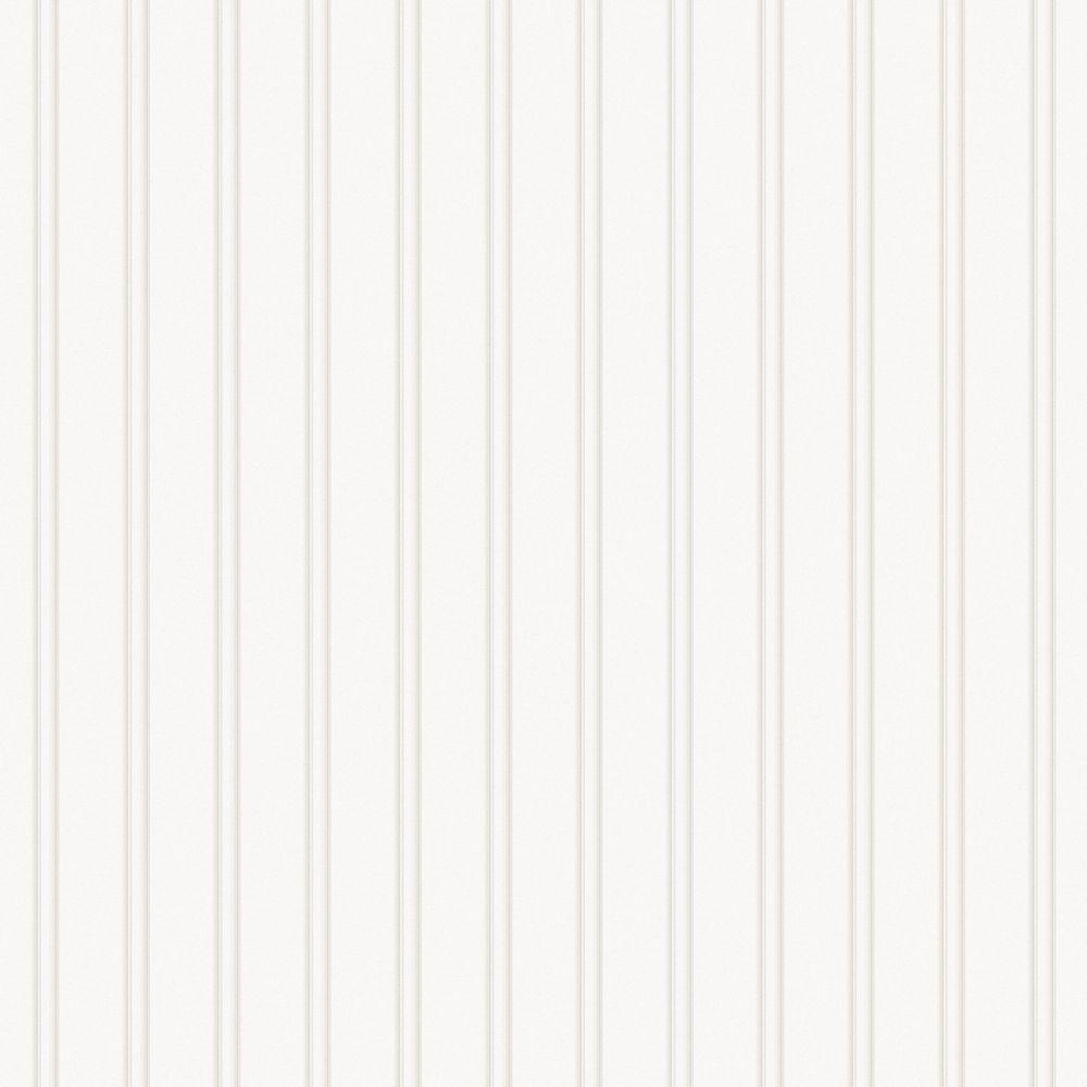Popular Wallpaper Marble Chic - p_1000763014  Photograph_66913.jpg?context\u003dbWFzdGVyfGltYWdlc3wyMzg3MzN8aW1hZ2UvanBlZ3xpbWFnZXMvaDhmL2g2NS8xMzM3OTEwMjc2OTE4Mi5qcGd8YmZhZDcyYTYyZTg2YWZkNWUwY2ExMWZiYTkwZDEwOTBjZjVjYzAzYWZlOTAwZDM1ZGFmMzhiNDlmNmU2YTg0Mw?$plpProduct$