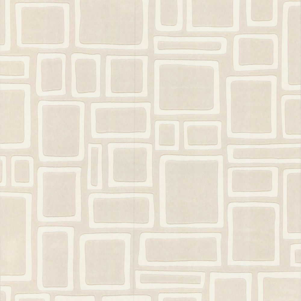 plaster paintable wallpaper 19059 canada discount
