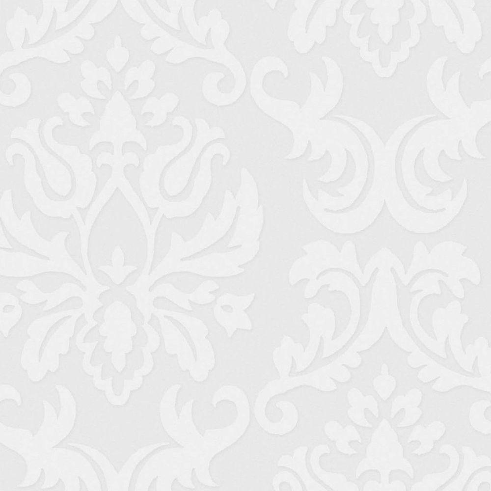 Simple Wallpaper Marble Home Screen - p_1000763022  Graphic_725542.jpg?context\u003dbWFzdGVyfGltYWdlc3wxNDc0Njh8aW1hZ2UvanBlZ3xpbWFnZXMvaDMyL2g5YS8xMzM3OTE2NTk0NTg4Ni5qcGd8MmQyODU0NmNlMTE2MmVhNzdlNDQ1YjY1NThkMDc4YzEyNTViZjU1ZmE4M2MxNjgyYjU3NGMxZWM1MzlhN2UyYQ?$plpProduct$