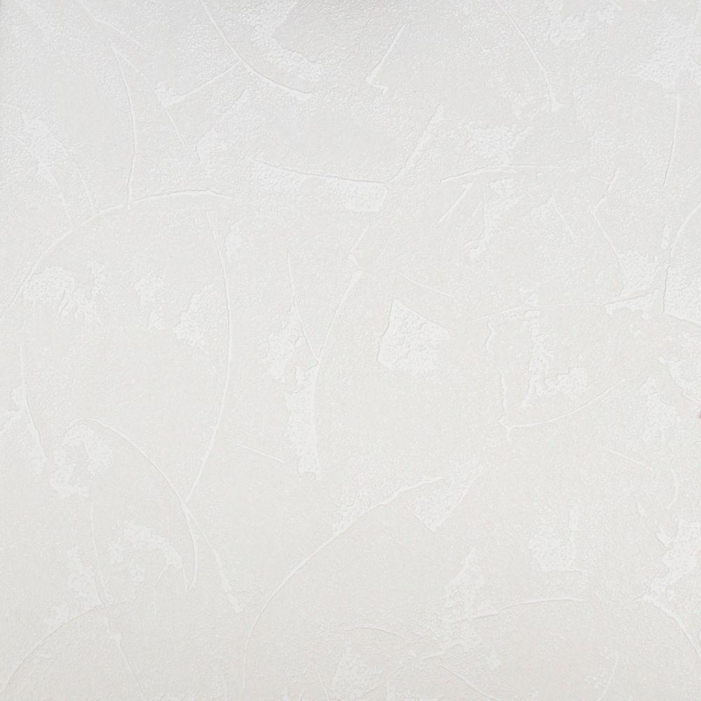 Papier peint peinturable plâtre