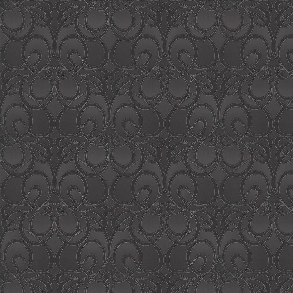 Jazz Black Wallpaper