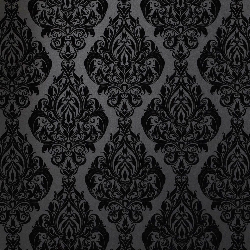Popular Wallpaper Marble Burgundy - p_1000763156  Best Photo Reference_95238.jpg?context\u003dbWFzdGVyfGltYWdlc3w2OTI4NTF8aW1hZ2UvanBlZ3xpbWFnZXMvaDBhL2g5MS8xMzM3OTkzMjg0ODE1OC5qcGd8ZjA0MjYwZGUwMmM2MDc0OTU2MDA1MWNkNWVkNmYxZWI5NjI2ODRlMDc1NjQxZTI0MjRjNTZkMjI4NzQ4MmFmMw?$plpProduct$