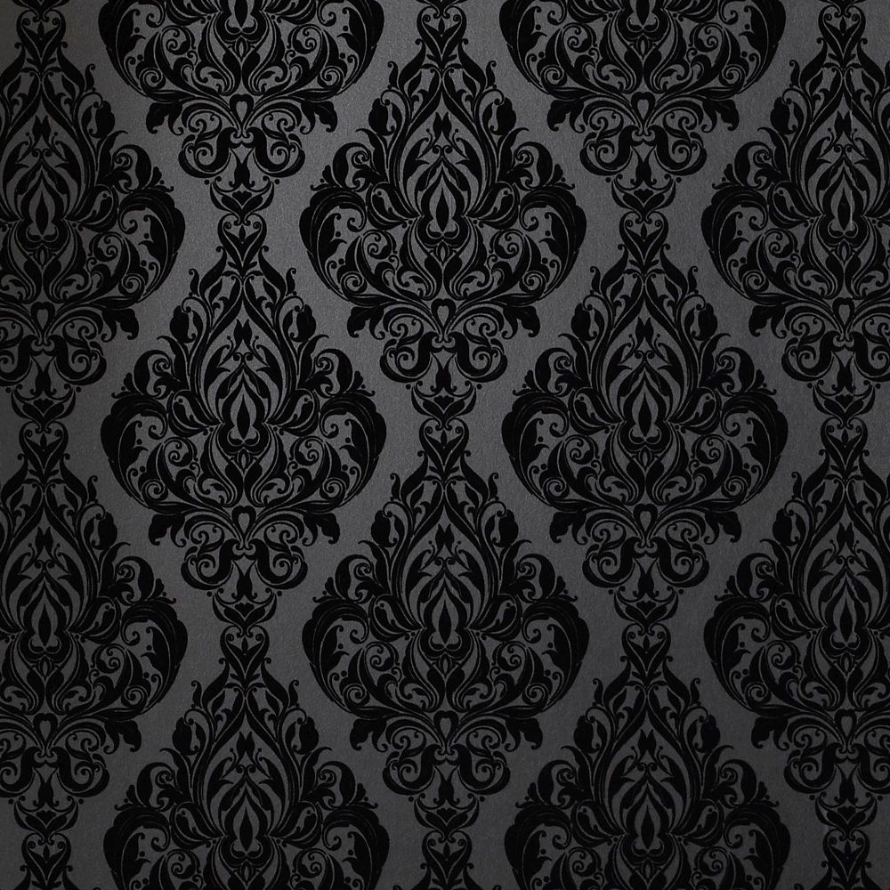 Wallpaper - Removable, 3D Wallpaper & More   The Home ...