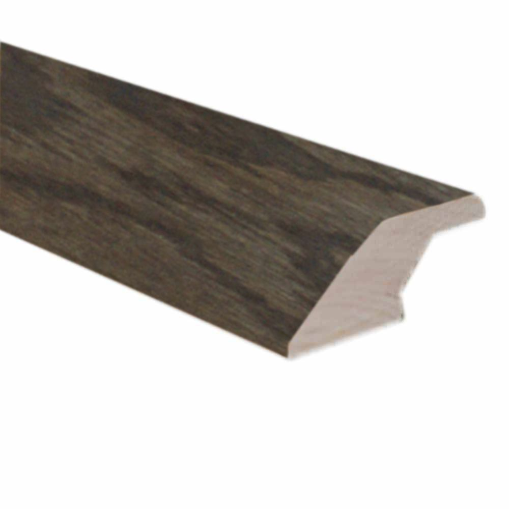 78 Inches Lipover Reducer Matches Gray Oak Click Flooring