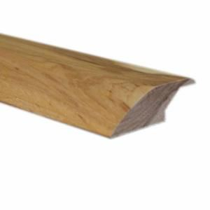 78 Inches Lipover Reducer Matches Cognac Birch Flooring