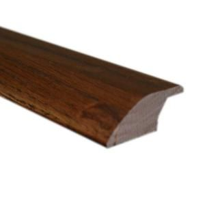78 Inches Lipover Reducer Matches Natural Red Oak Flooring