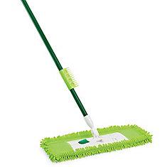 Microfibre Dust Mop