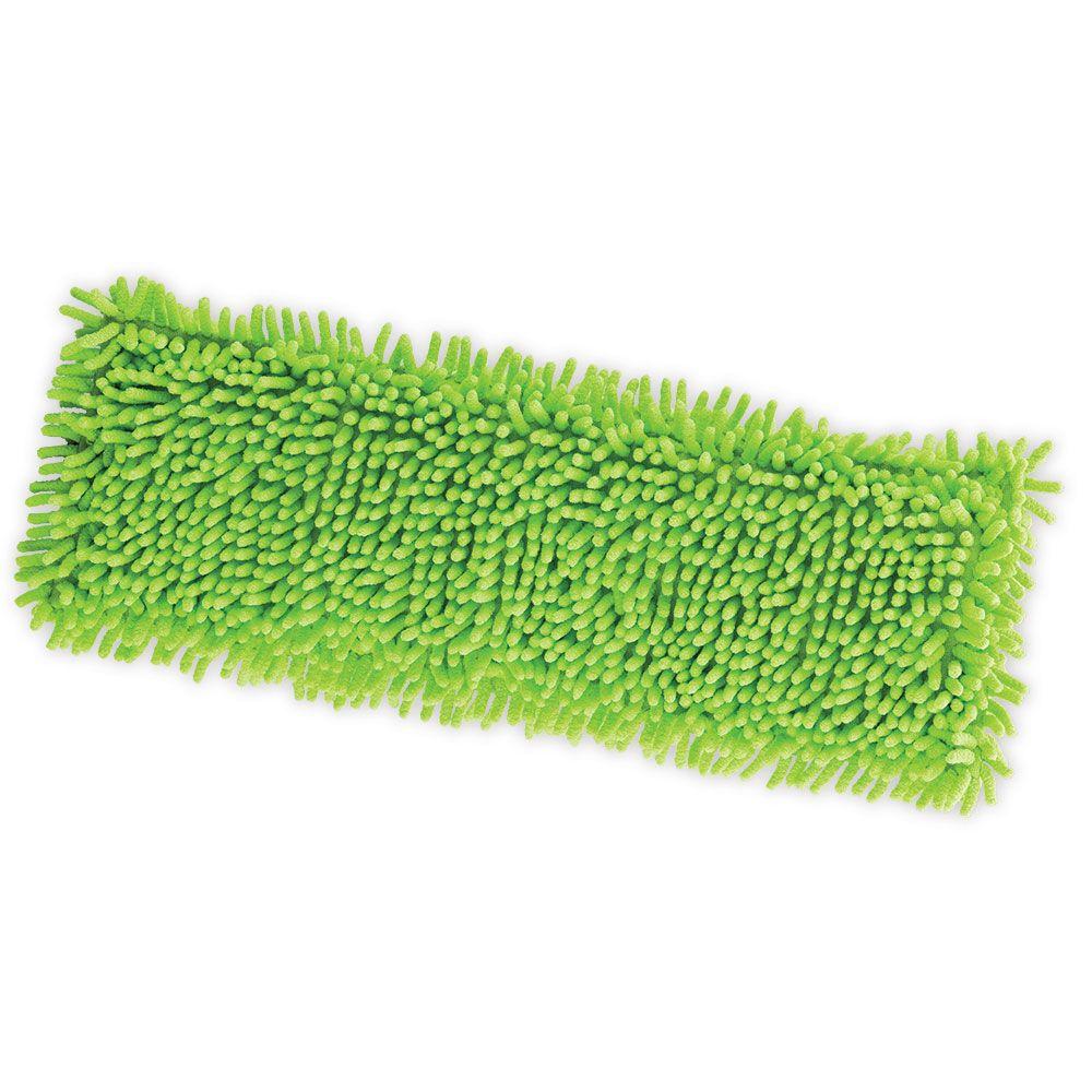 Libman Microfibre Dust Mop Refill