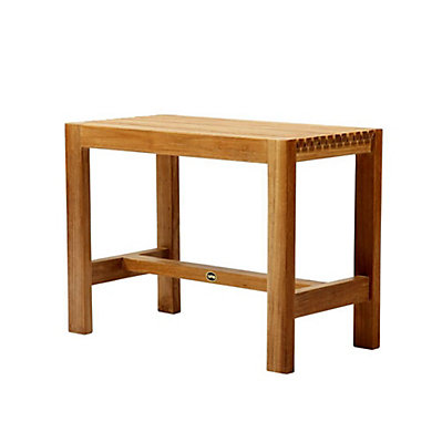 teak them guardians care with wood safety for top shower cedar bathroom brush benches bench to tips household