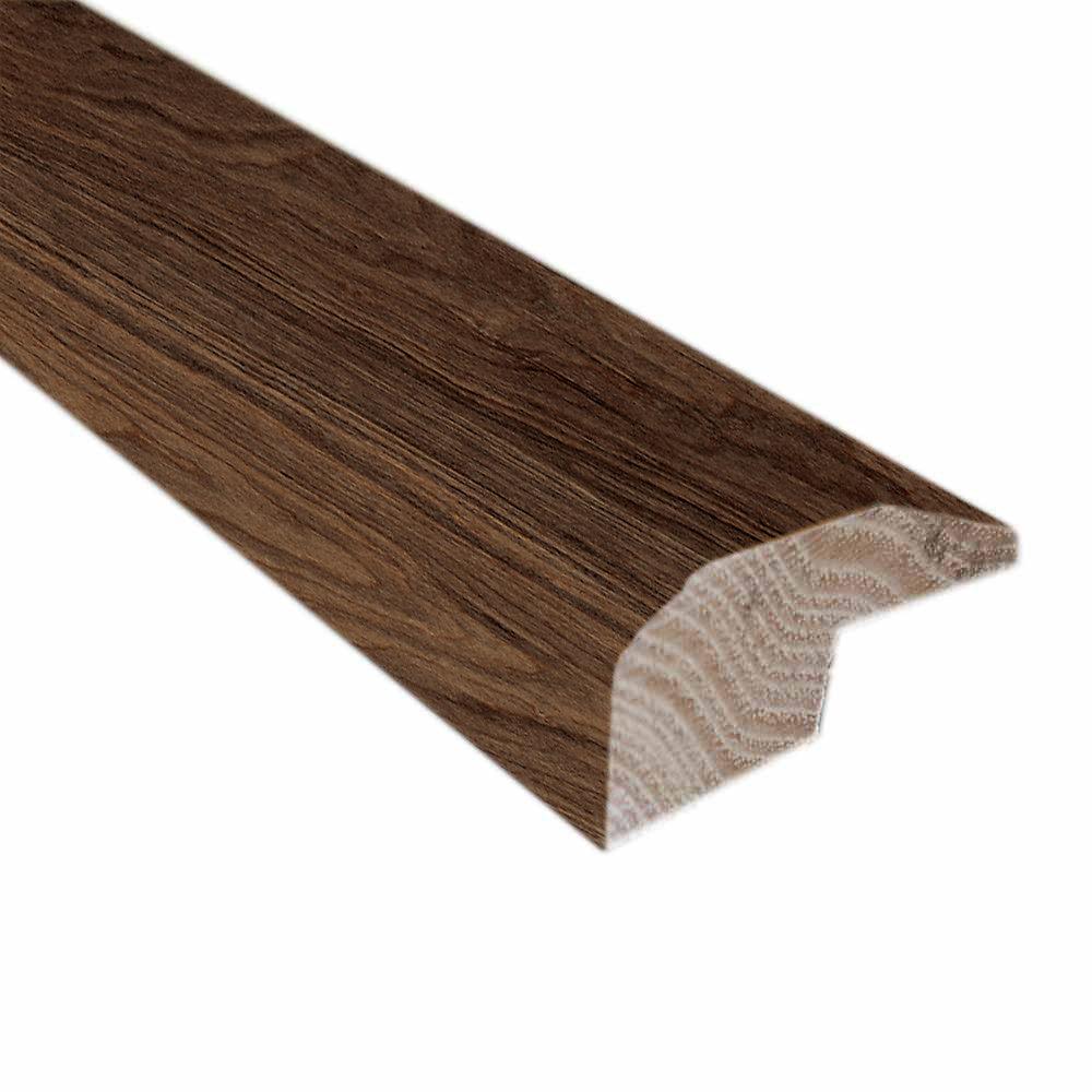 78 Inches Carpet Reducer/BabyThreshold Matches Exotic Cherry Cork Flooring